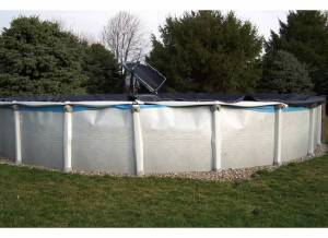 pool n trampoline tornado damage
